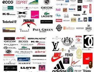 e508297badb Самые продаваемые бренды одежды и обуви в российских интернет-магазинах.  Часть 1.