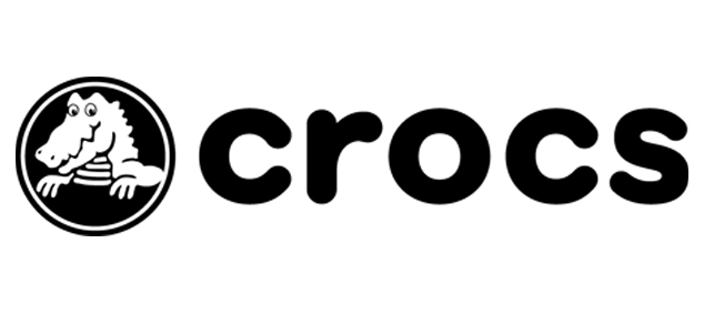 https://lacode.ru/media/posts/crocs-logo.jpg