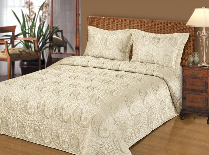 Купить хороший матрас на двуспальную кровать