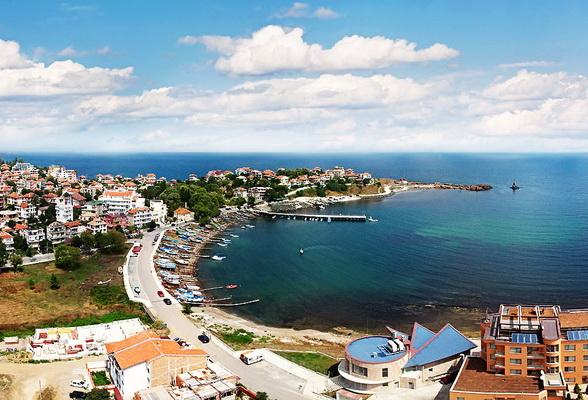 Недвижимость в греции купить 2014год