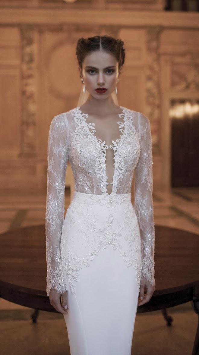 Модельер свадебное платье