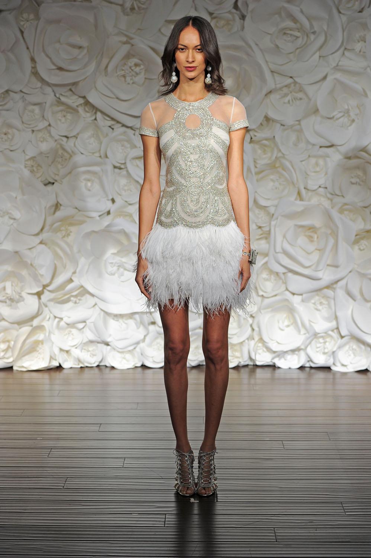 Кожаные платья осень зима 2014 - 2015 фото | Модные платья 2015