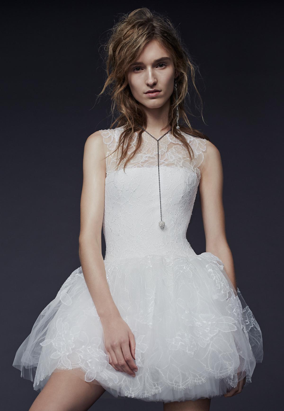 длинные зимние платья 2015